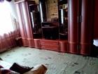 Фото в   сдам комнату в двухкомнатной квартире на в Азове 5000