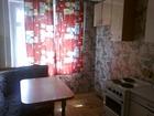 Фото в   2-х комнатная квартира. Кухонная мебель в Добрянке 14000