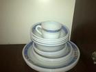 Фотография в   Комплект посуды на четыре персоны Витесс. в Перми 1000