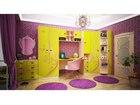 Смотреть изображение  Детская мебель – которую Вы не найдете в магазине 35991424 в Перми
