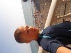Фотография в Работа для молодежи Работа для подростков и школьников Ищу работу Пермь Желательно Орджоникидзевский в Перми 500