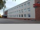Скачать бесплатно фотографию Продажа квартир Срочная продажа, 36750133 в Перми
