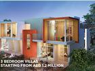 Скачать изображение Зарубежная недвижимость Продажа вилл в жилом проекте Akoya Imagine в самом центре Akoya Oxygen, Дубай, ОАЭ, 36767629 в Перми