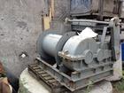 Увидеть foto  Лебедка промышленная 37047988 в Перми