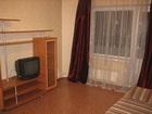 Свежее фотографию  Сдам квартиру в Балатово 37190550 в Перми