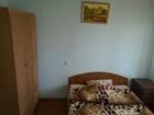 Увидеть фото  Сдам комнату на Танкистов 37318905 в Перми