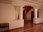Смотреть фотографию  Отделочные работы 37384186 в Перми