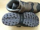 Увидеть фото Детская обувь Ботинки Geox р-р 33 37424162 в Перми