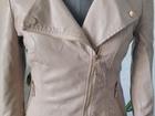 Скачать бесплатно изображение Женская обувь Куртка 37445467 в Перми