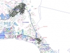 Фотография в Недвижимость Земельные участки Продам земельный участок 200 соток (2 Га), в Перми 800000