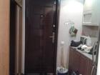 Просмотреть изображение  продам 37535034 в Перми