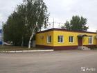 Скачать бесплатно фотографию  Участок 2, 5 га 37537967 в Перми