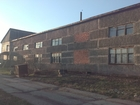 Изображение в Недвижимость Коммерческая недвижимость Продам производственную базу в Пермском крае. в Перми 1