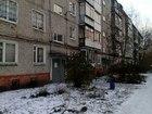 Изображение в Недвижимость Продажа квартир Продам 2-х комнатную светлую и очень теплую в Перми 1600000