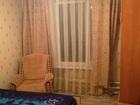 Просмотреть foto  Сдам комнату на нейвинской 37745342 в Перми