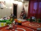 Изображение в Недвижимость Продажа квартир Продам от хозяина огромную квартиру на Вышке в Перми 4550000