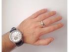 Скачать foto Часы Мужские часы 37893642 в Перми