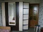 Скачать изображение  Сдам комнату на Краснофлотской 37911497 в Перми