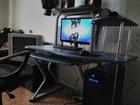 Фотография в   Продам игровой комп.   Три жестких диска в Перми 32000