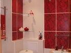 Фото в Недвижимость Продажа квартир 2-комнатная красивая и уютная квартира, общая в Перми 2680000