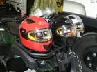 Скачать бесплатно изображение Мото Шлема подростковые, новые, всесезонные, в наличии, 38215733 в Перми