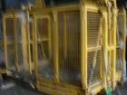 Новое foto  Строительный подъёмник одномачтовый грузовой ПМГ 1-А (б/у) 38341073 в Перми