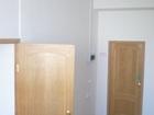 Фото в Недвижимость Коммерческая недвижимость Офис 9 м2 с кондиционером. В центре. Охрана, в Перми 6000