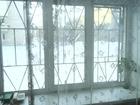 Фото в   Брежневка, кирпич, 1 эт. , не угловая, теплая, в Перми 1230000
