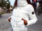 Свежее фото  Продам новую куртку 38391795 в Перми