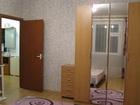 Скачать фотографию  Сдам комнату на Революции 38577303 в Перми