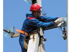 Новое изображение Электрика (услуги) Электрификация домов и дачных участков 38579820 в Перми