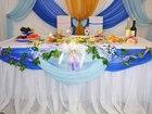 Новое фотографию Организация праздников Антикризисная свадьба от Гостевого комплекса Средняя Курья 38635440 в Перми