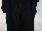 Уникальное изображение  верхняя одежда 38719514 в Перми