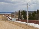 Новое фотографию Продажа домов Участок 20 соток в Хохловке с баней 38892441 в Перми