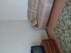 Скачать фото Аренда жилья Сдам квартиру на длительный срок 39036406 в Перми