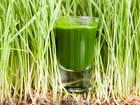 Скачать бесплатно foto Товары для здоровья Продам сок ростков пшеницы - Витграсс (шоковая заморозка) 39445325 в Перми