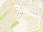 Увидеть фотографию Земельные участки Продаётся участок в Перми под высотную застройку 42583177 в Перми
