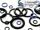 Увидеть фото Автозапчасти набор резиновых уплотнительных колец 43574291 в Евпатория