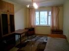 Комната в 3-комн.квартире, жилая площадь 17,2 кв.м. Состояни