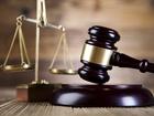 Просмотреть фото Поиск партнеров по бизнесу Открытие юридической фирмы в Перми 46343496 в Перми