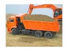 Новое foto  Щебень,гравий,песок,ПГС,торф,компост, 66347908 в Перми