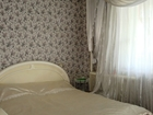 Район Стахановской, отличная комната 17 кв.м. в кирпичном до