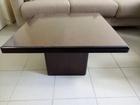 Скачать бесплатно фотографию Офисная мебель Распродажа офисной мебели 66642630 в Перми