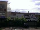 Скачать изображение Коммерческая недвижимость Аренда помещений под склад, производство, автосервис, 68459638 в Перми