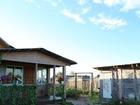 Скачать бесплатно фотографию  Хороший жилой дом в посёлке Берёзовая Старица 69829918 в Перми
