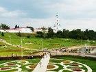 Скачать бесплатно фото  27, мая, 20 Путешествие в Елабугу КМ 032081 73660644 в Перми