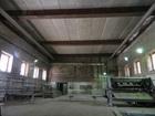 Увидеть изображение Коммерческая недвижимость Продам производственно-складской комплекс 74277714 в Перми