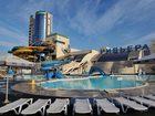 Новое изображение Туры, путевки Казань, аквапарк Ривьерахп004 74375997 в Перми