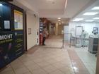 Просмотреть foto Коммерческая недвижимость Готовый бизнес ремонт телефонов и , 75769987 в Перми