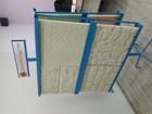 Свежее фотографию Разное Полифасад от завода-производителя в Перми 76632754 в Перми
